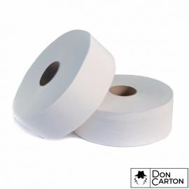 Toaletní papír JUMBO 280 bílý