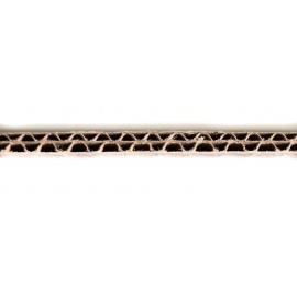 Kartonová proložka 5VVL, 1200x800 mm