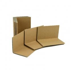 Ochranná hrana papírová 70x70x4x120 mm
