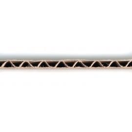 Kartonová proložka 3VVL, 516x516 mm