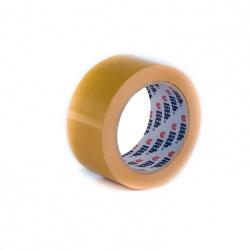 Lepící páska speciální oboustranná HM 50x25 m