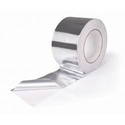 Lepicí páska speciální AC metalizovaná 75x50 AC