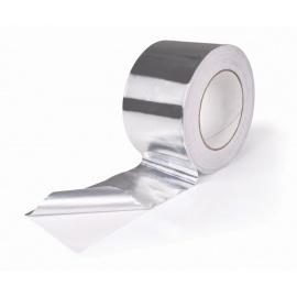 Lepící páska speciální AC metalizovaná 75x50 AC