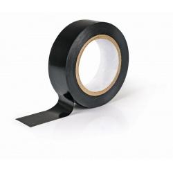 Lepící páska izolační 50x25m
