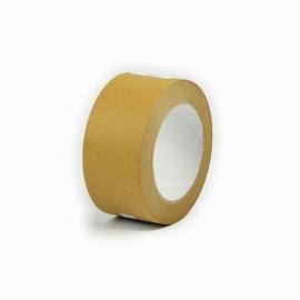Maskovací páska 50x45 SOLV hnědá 90°C extra