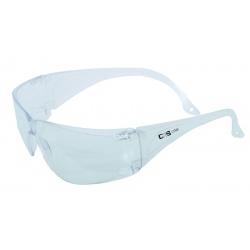 Ochranné brýle CXS LYNX, čirý zorník