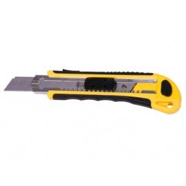 Nůž odlamovací 18 mm