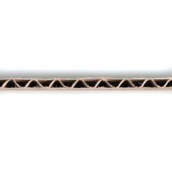 Kartonová proložka 3VVL, 1200x800 mm