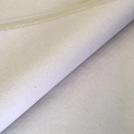 Balící papír kloboukový 40g, 1220 x 860 mm