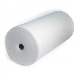 PE pěna 1 mm x 1,1 m x 500 m