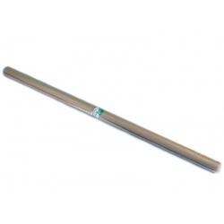 Balicí papír šedák v roli 1 x 5 m, 90g / m2