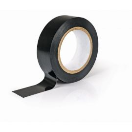 Pásky - lepicí, izolační, maskovací, ...