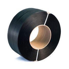 PP - Polypropylenové vázací pásky